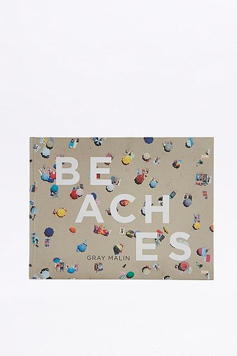 beaches-book