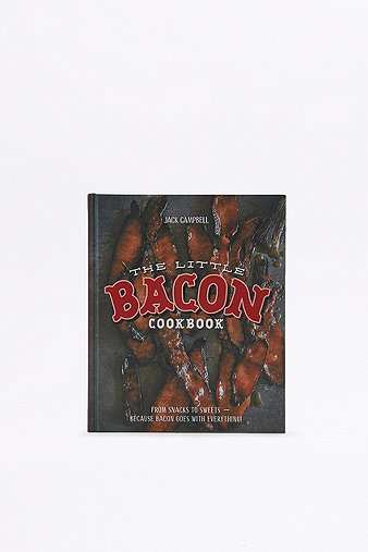 the-little-bacon-cookbook
