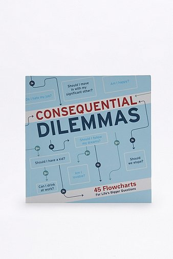 consequential-dilemmas-book