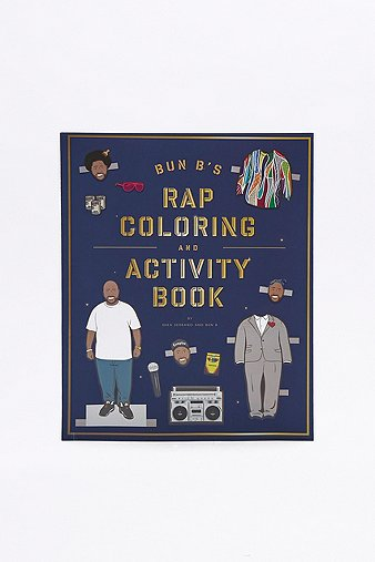 bun-b-rap-colouring-activity-book
