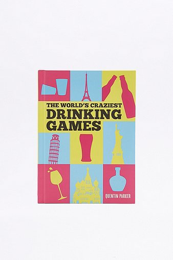the-world-craziest-drinking-games-book