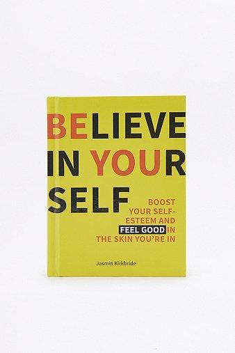 believe-in-yourself-book