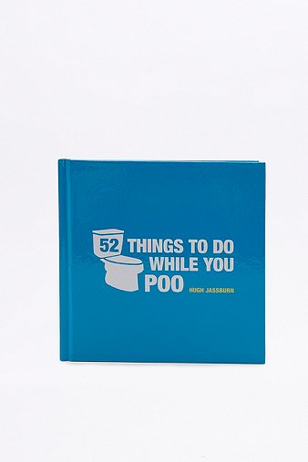 52-things-to-do-while-you-poo-book