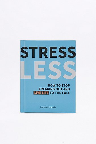 stress-less-book