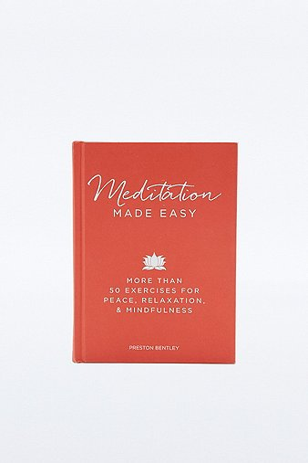 meditation-made-easy-book
