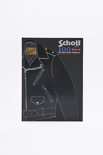 schott-100-years-of-an-american-original-book