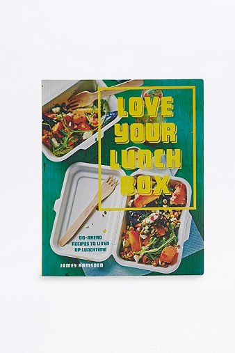 love-your-lunchbox-book
