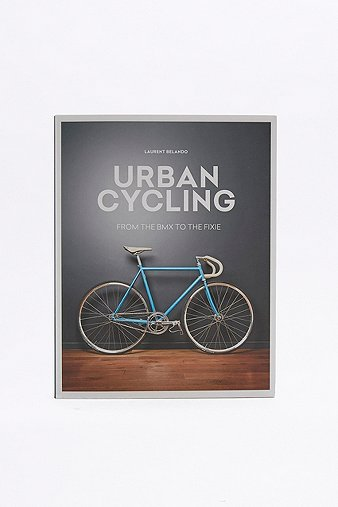 urban-cycling-book