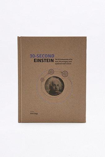 30-second-einstein-book