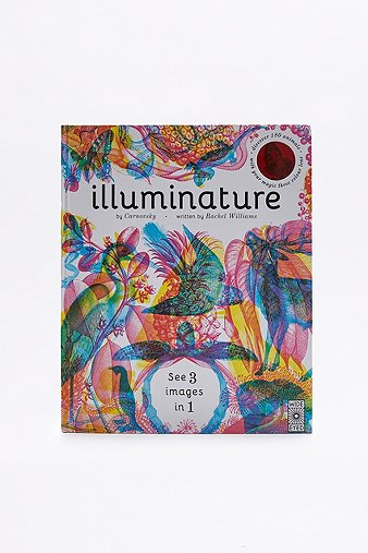 illuminature-book