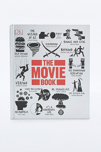 the-movie-book