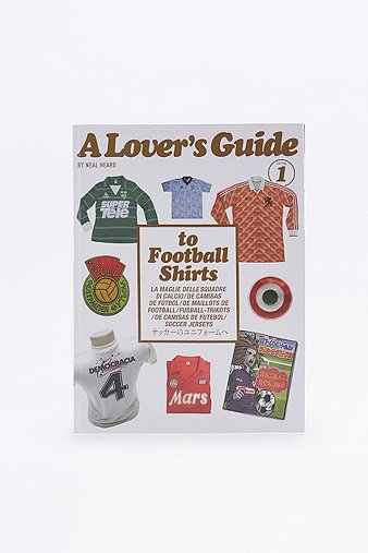 a-lover-guide-to-football-shirts-book