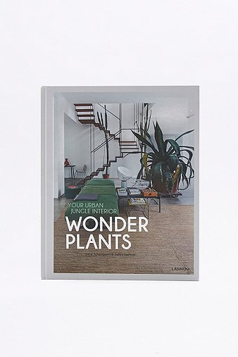wonder-plants-your-urban-jungle-interior-book