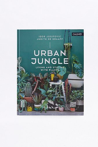 urban-jungle-living-styling-with-plants-book