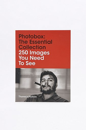 photobox-the-essential-collection-250-images-you-need-to-see-book
