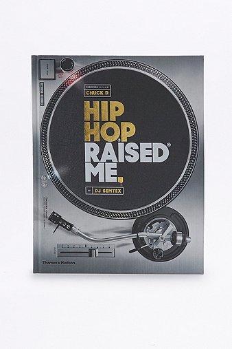 hip-hop-raised-me-book