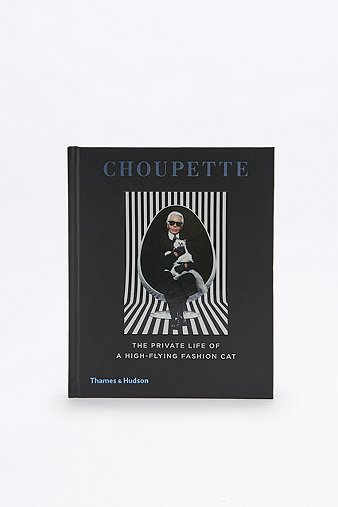 choupette-the-private-life-of-a-high-flying-fashion-cat-book