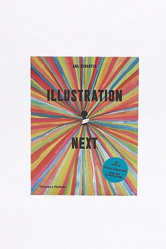 illustration-next-book