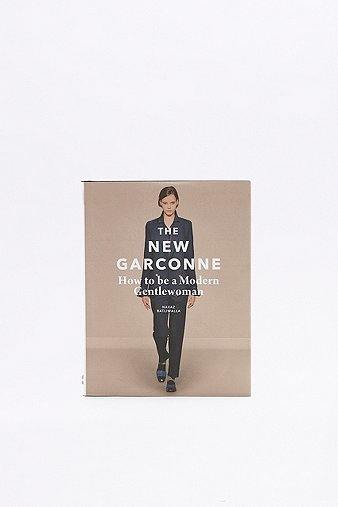 the-new-garconne-how-to-be-a-modern-gentlewoman-book