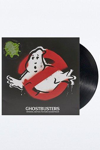 original-soundtrack-ghostbusters-vinyl-record