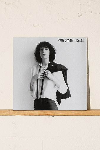 patti-smith-horses-vinyl-record