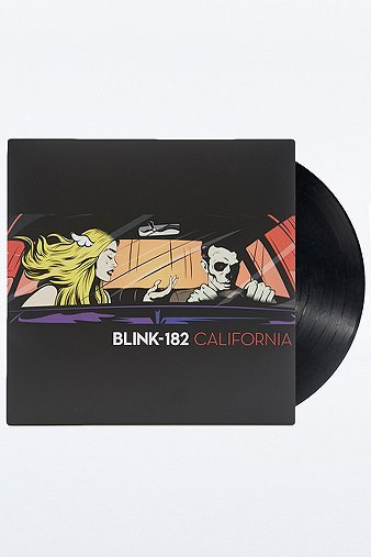 blink-182-california-vinyl-record