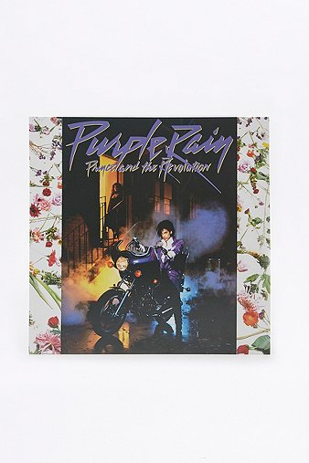 prince-purple-rain-vinyl-record