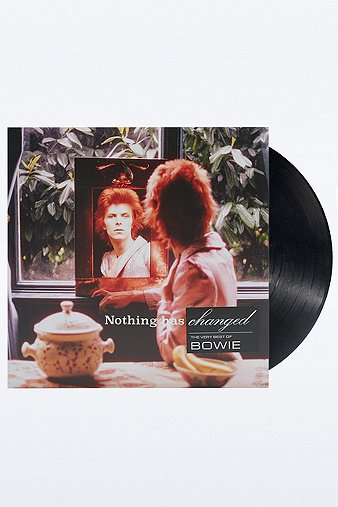 david-bowie-nothing-has-changed-vinyl-record