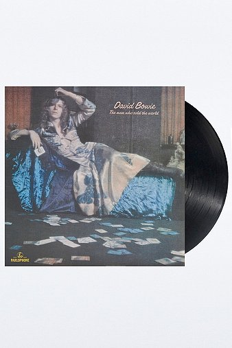 david-bowie-the-man-who-sold-the-world-vinyl-record
