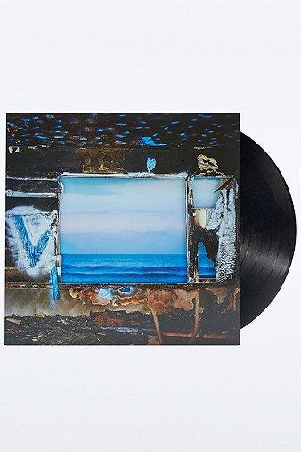 deerhunter-fading-frontier-vinyl-record
