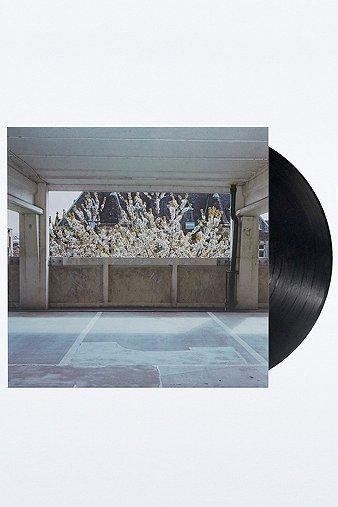 darkstar-foam-island-vinyl-record