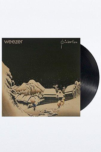 weezer-pinkerton-vinyl-record