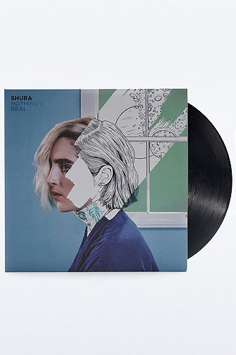 shura-nothing-real-vinyl-record