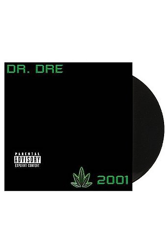 dr-dre-2001-vinyl-record