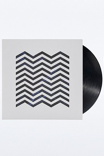 original-soundtrack-twin-peaks-vinyl-record