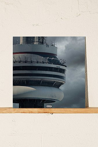 drake-views-vinyl-record