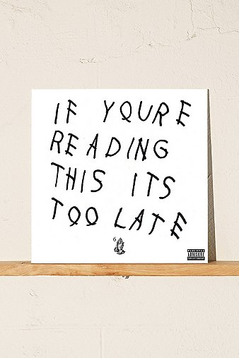 drake-if-youre-reading-this-it-too-late-vinyl-record