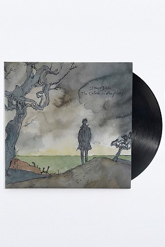 james-blake-the-colour-in-anything-vinyl-record