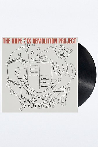 pj-harvey-the-hope-demolition-project