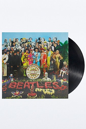 the-beatles-sgt-pepper-lonely-heart-club-band-vinyl-record