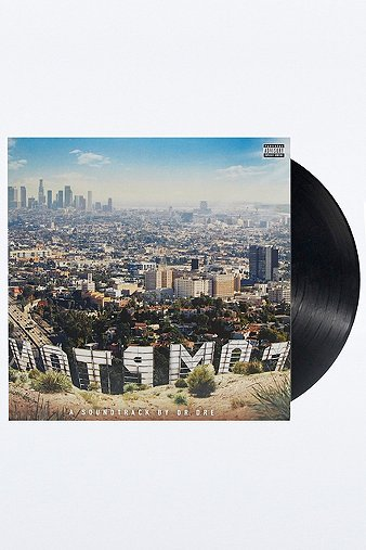 dr-dre-compton-vinyl-record