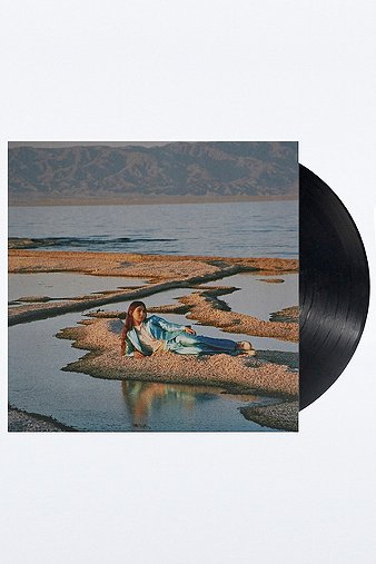 weyes-blood-front-row-seat-to-earth-vinyl-record