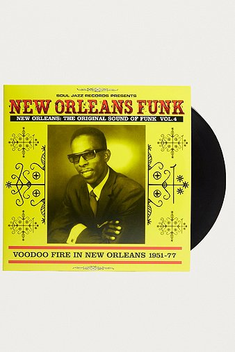 new-orleans-funk-4-voodoo-fire-in-new-orleans-1951-75-vinyl-record