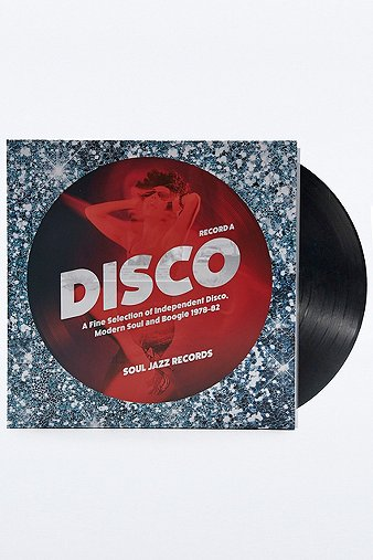 soul-jazz-records-disco-vinyl-record