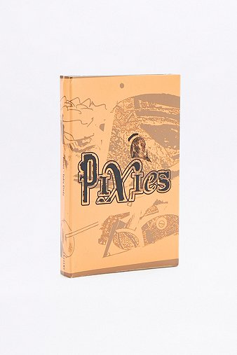 pixies-indie-cindy-cassette-tape