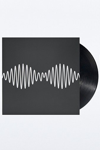 arctic-monkeys-am-vinyl-record