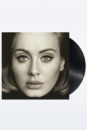 adele-25-vinyl-record