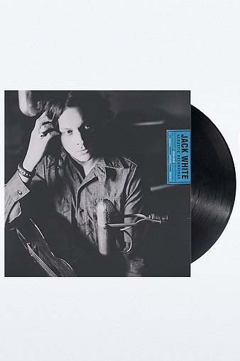 jack-white-acoustic-recordings-1998-2016-vinyl-record