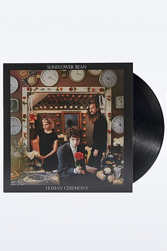 sunflower-bean-human-ceremony-vinyl-record
