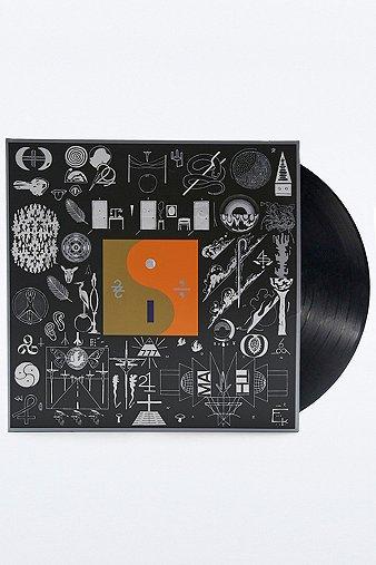 bon-iver-22-a-million-vinyl-record
